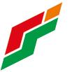 中昭和レーシングサービス